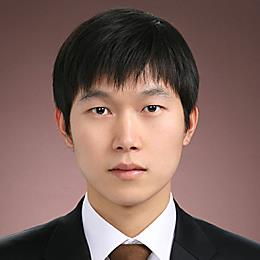 KwangnamKim(PIC).jpg
