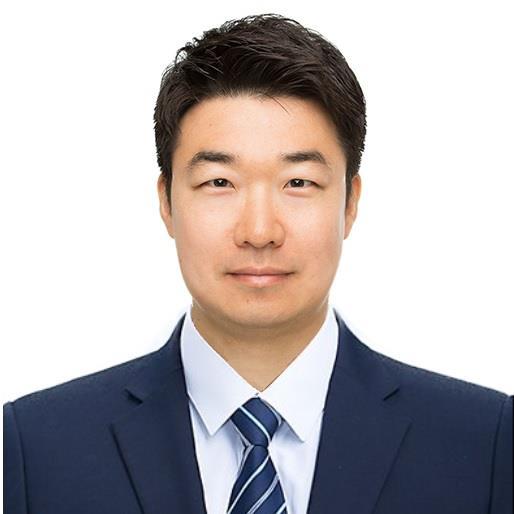 Jungnyun Cho.jpg
