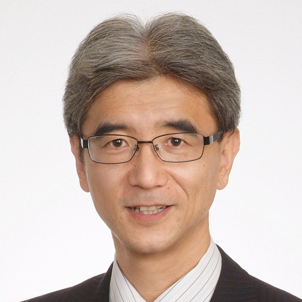 Takeshi Ueno photo.jpg