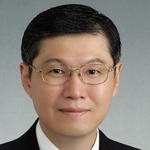 Toshio Asai.jpg
