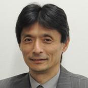Takayuki Sumita.png