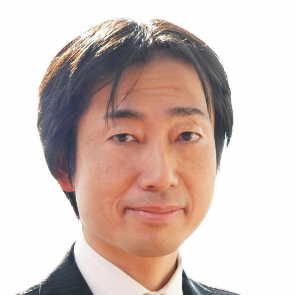 IPBC Photo Toyotaka Abe_TMI.jpg