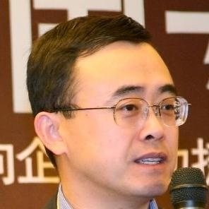 Ben Wang.jpg