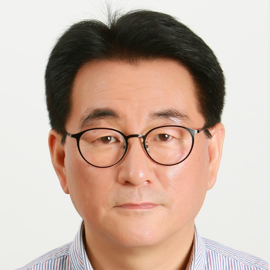 Seogwon CHa.jpg