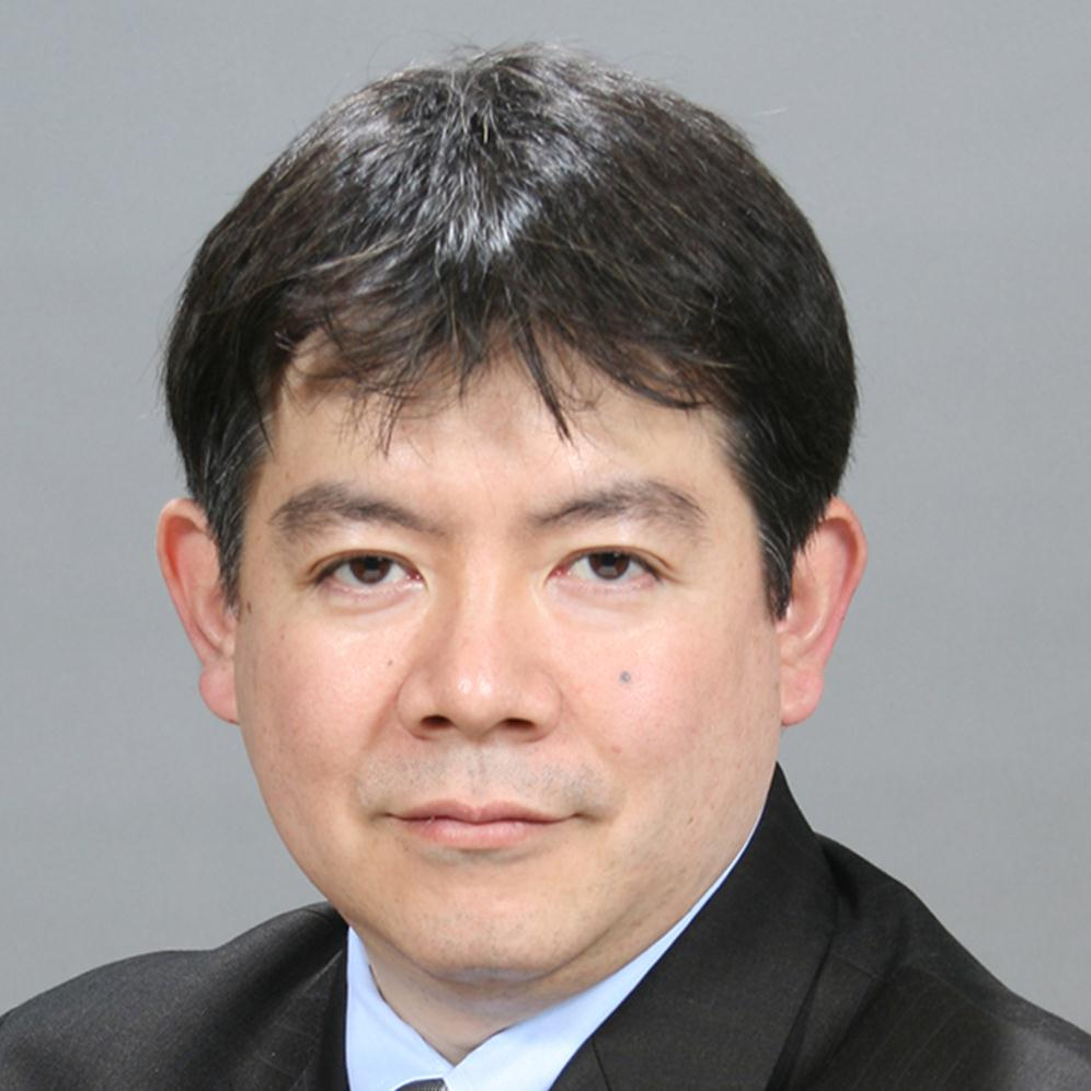 Yoshida, Naoki_Photo (300 dpi).jpg