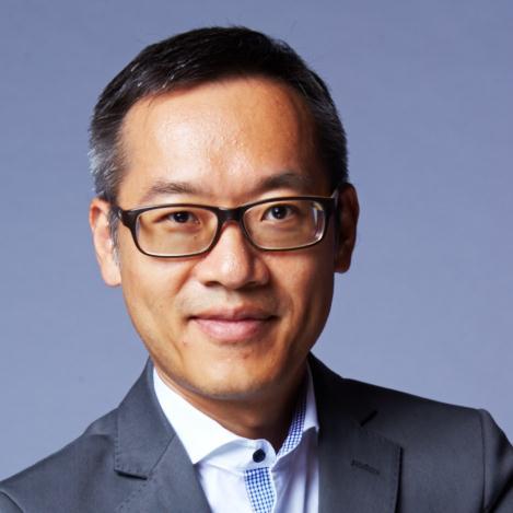 Steven Liu.JPG