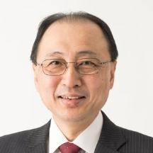 Yuji Toda photo.jpg