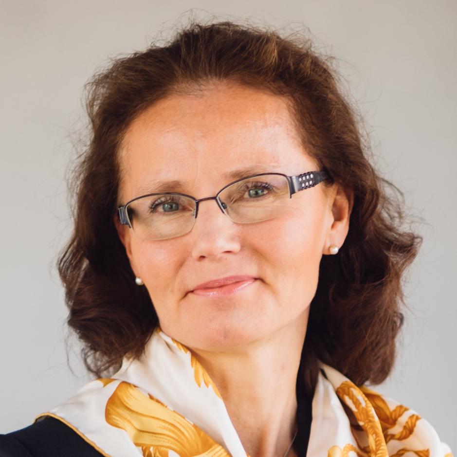 Eeva Hakoranta - Nokia.png