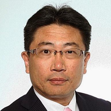 Kenji Kondo.jpg
