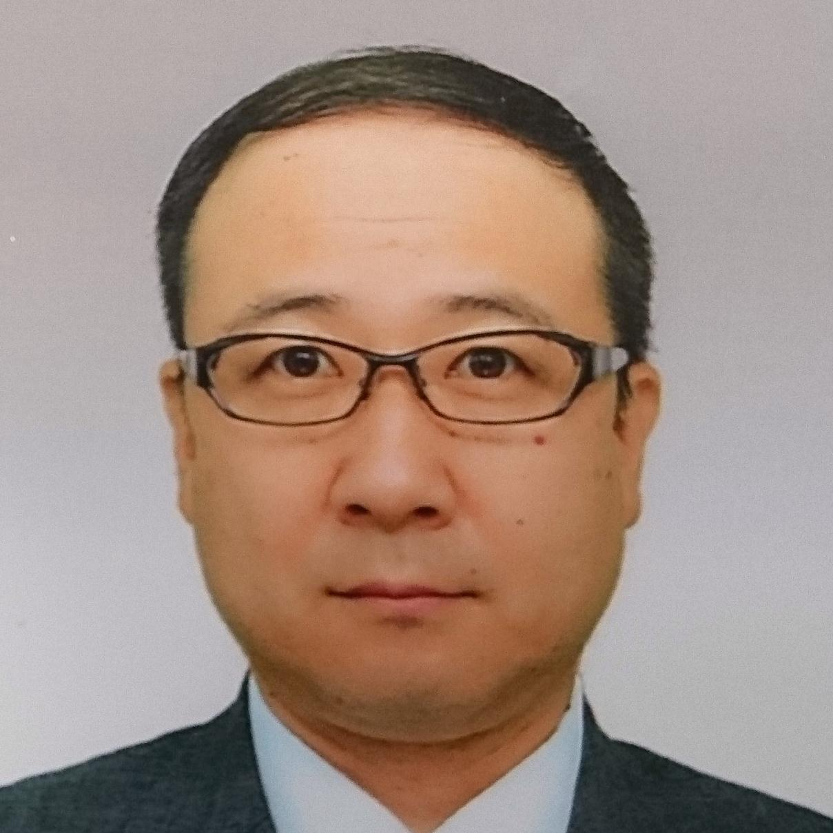 Tomo Okuwaki.jpg
