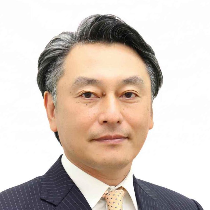 Tatsuya Nishikawa photo.jpg