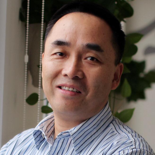 Benjamin Bai.JPG