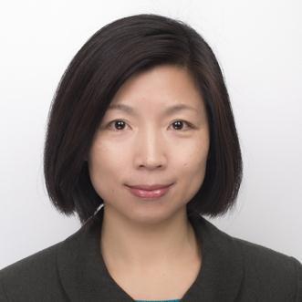 LiuShen-Dr. Xuelan Yue.jpg