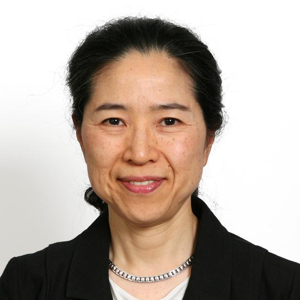 Naoko Munakata.jpg