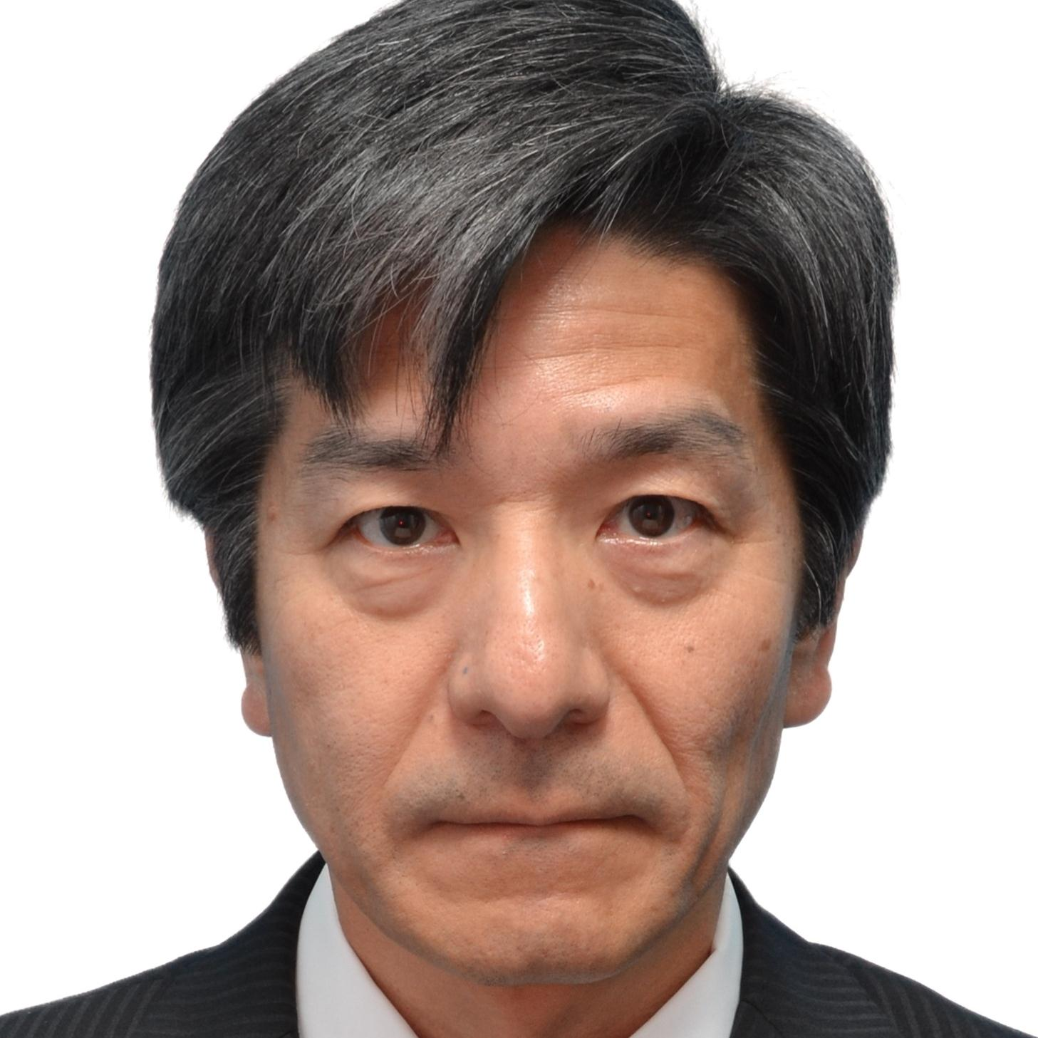 Masahiro Kimata.jpg
