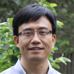 Wei Shi.png