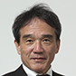 7175766_Mr.nagasawa_0006_dl_s_84x84.jpg
