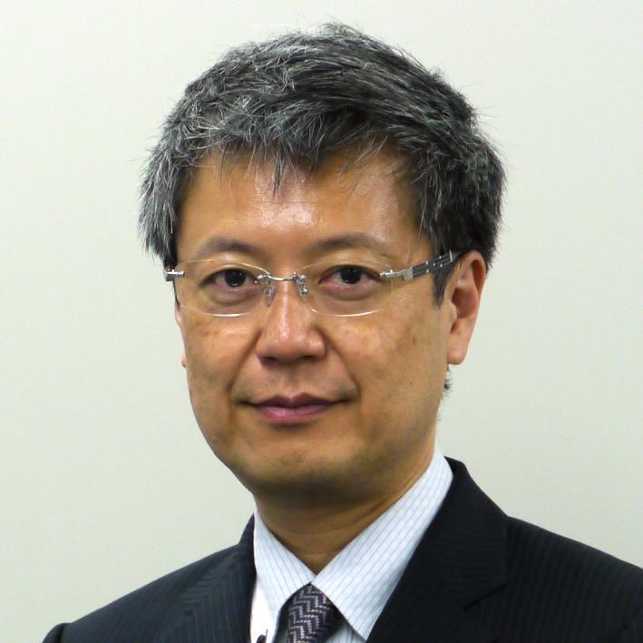 Portrait_YoshiakiTokuda_Panasonic_709x709.jpg