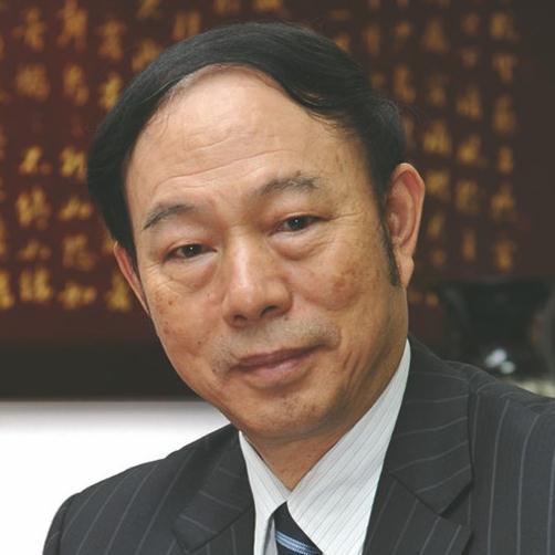 Chuntian Liu.jpg