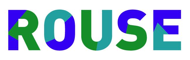 Rouse logo CMYK_NEW-01.jpg