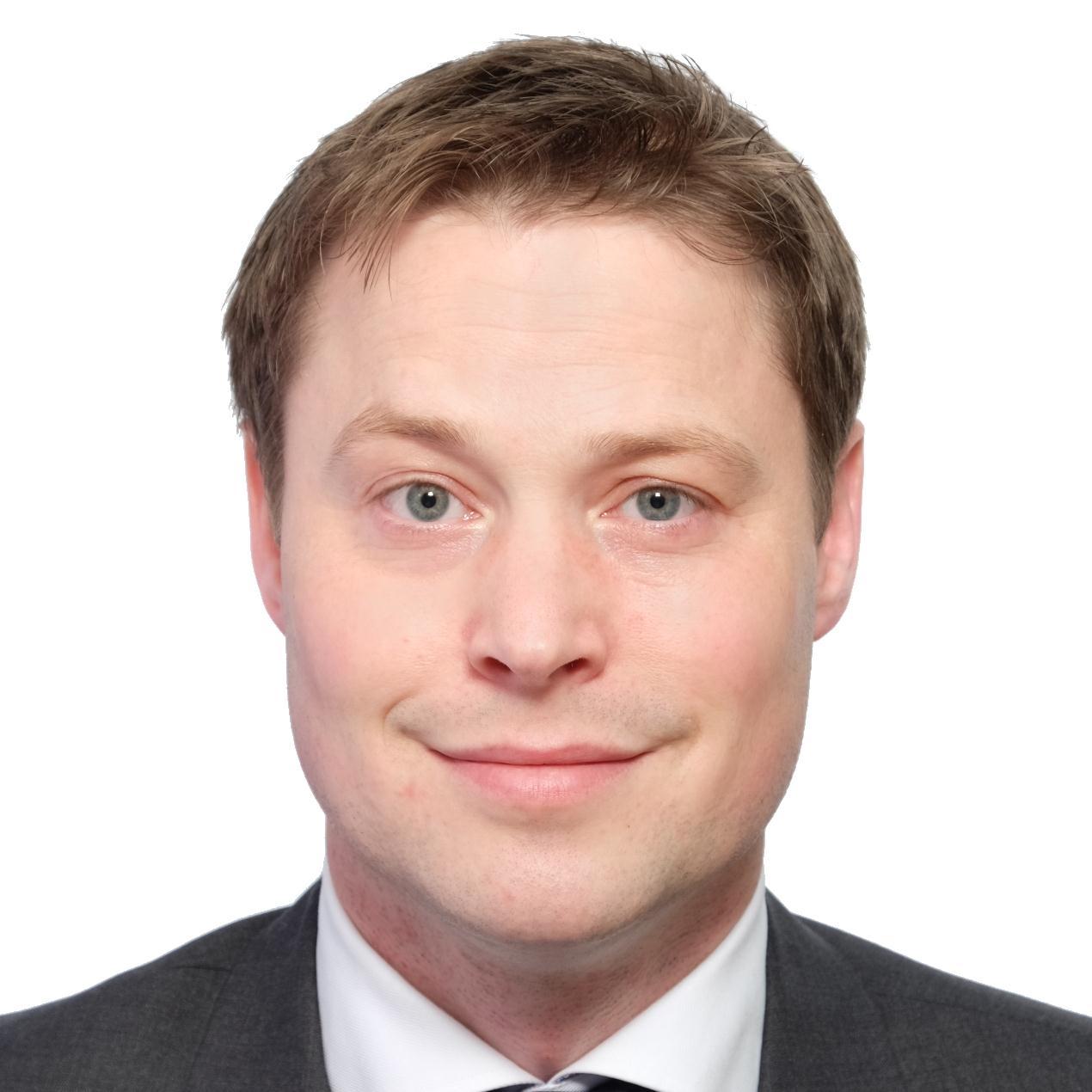 Sven Torringer, 2017.jpg