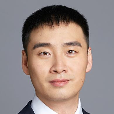 Cheney Xu.jpg