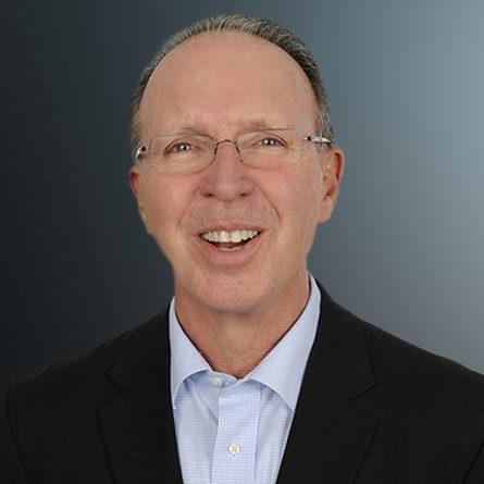 David Yurkerwich - IPBC Global NEW.jpg