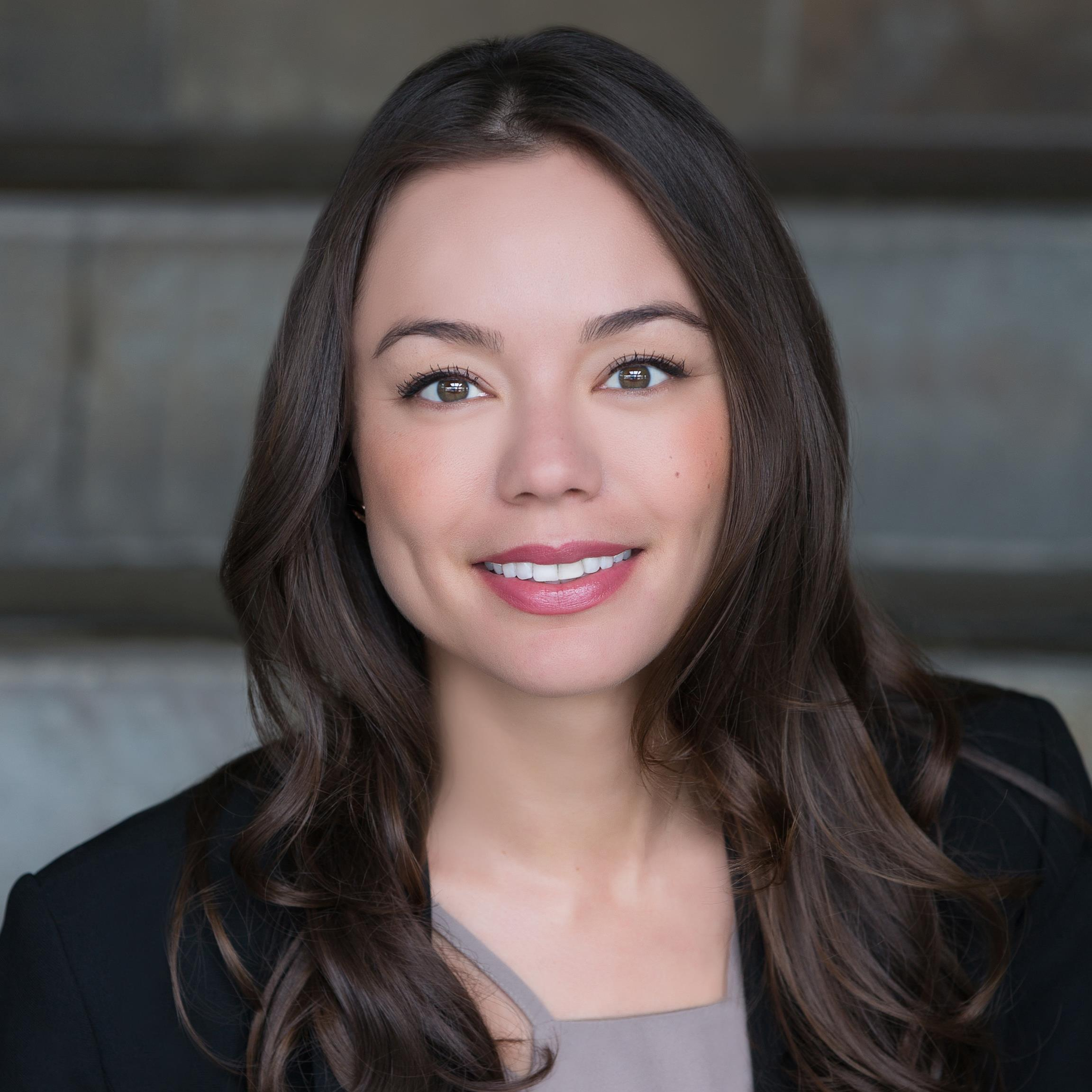 Nicole Shanahan - Patent Licensing 2019.jpg