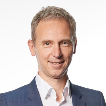 Jean-Stephan Obst - Auto IP Europe 2019.png