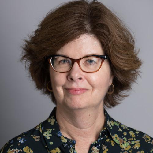 Maureen-Ninneman.jpg