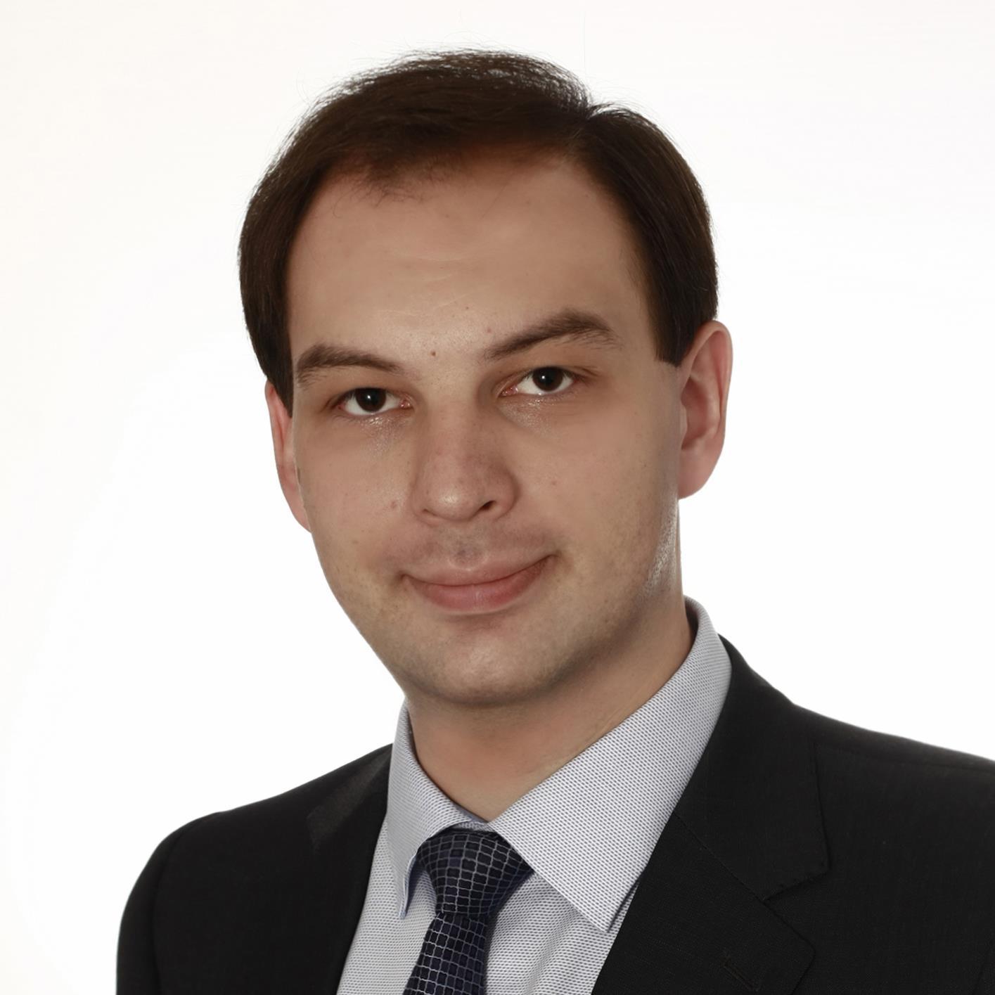 Stanislav Rumyantsev  - BPO 2019.jpg