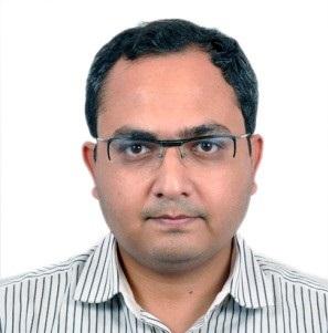 Subhadip Sarkar1.jpg