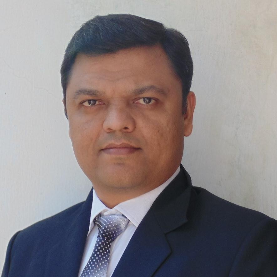 Sanjaykumar2.jpg