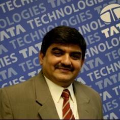 Anubhav Kapoor small.jpg