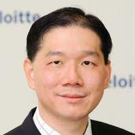 Andrew Ooi - LinkedIn photo.jpg