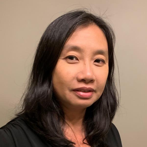 Elaine Tan_WEB.JPG
