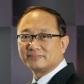 Cheng Huat Ho 84.jpg