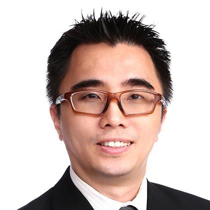 Jason Kang.jpg