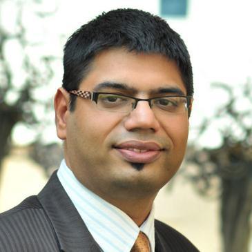 Ajay Bahadur Singh Panwar.jpg