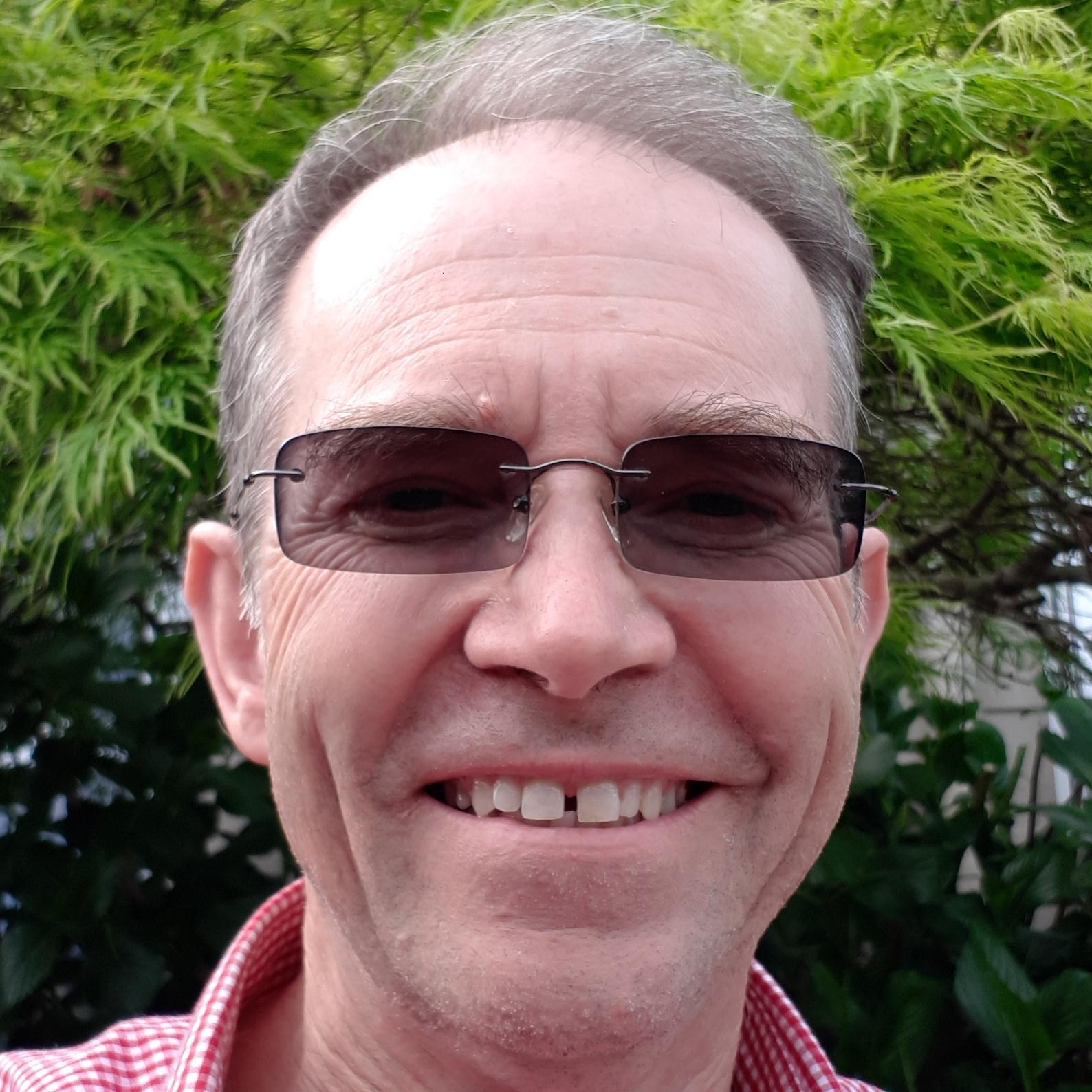 Richard Johnston.jpg
