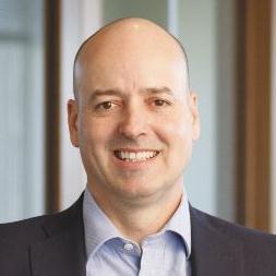 Mark Roberts.JPG