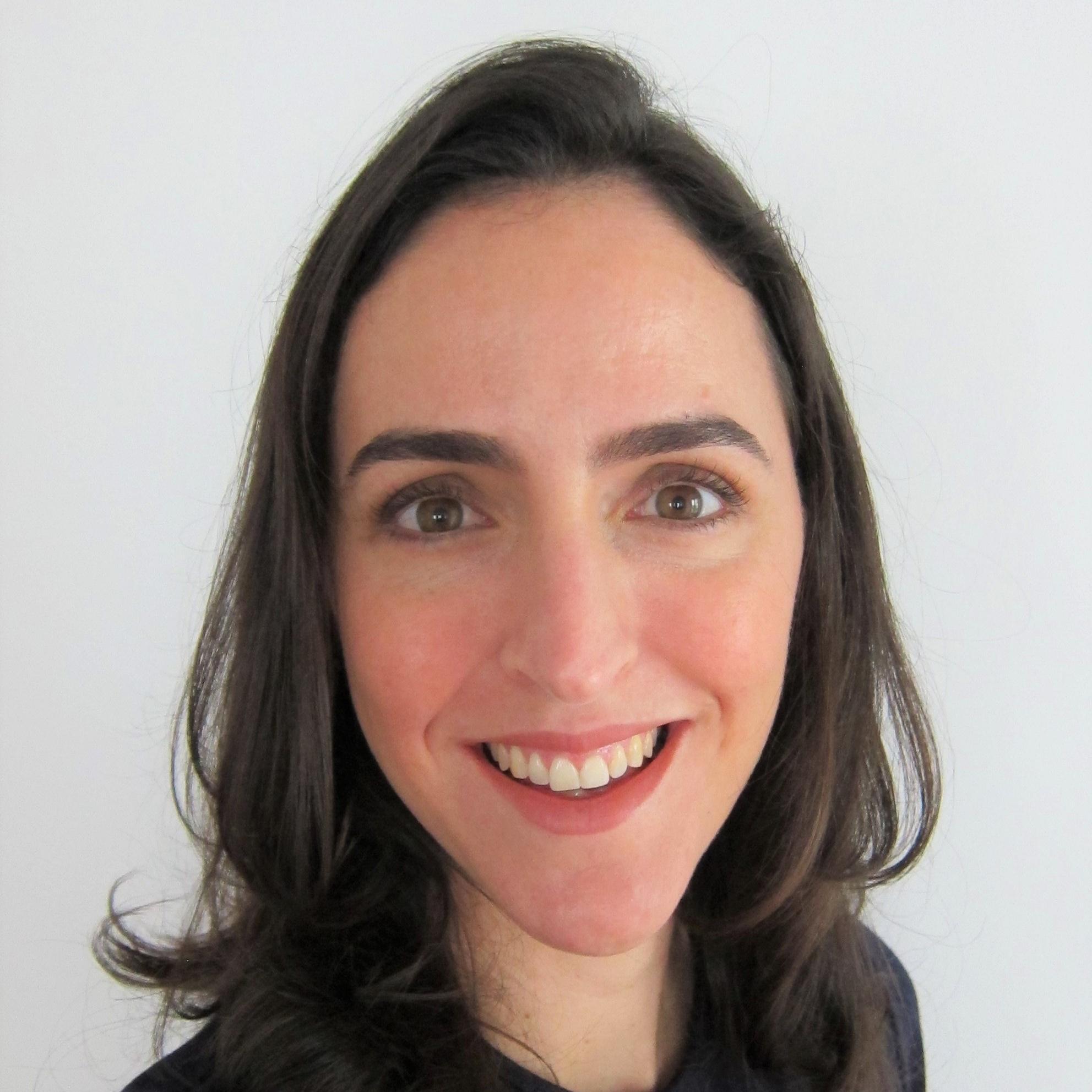 Rebecca McCrackan.JPG