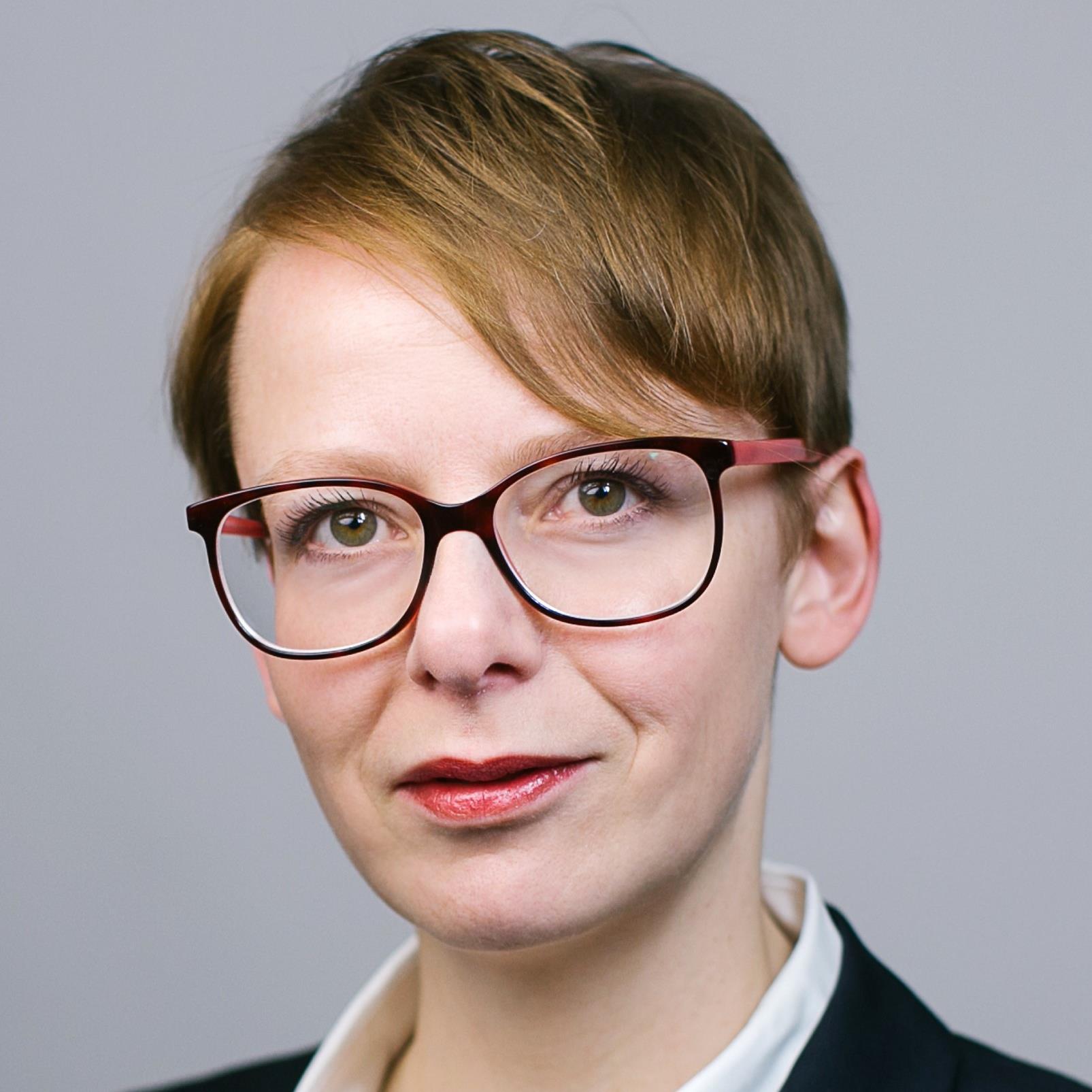 Friederike Schäfer - IPBC Europe 2019.jpg