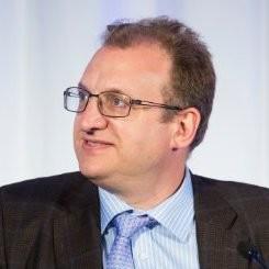 Charles Clark - IPBC Europe.jpg