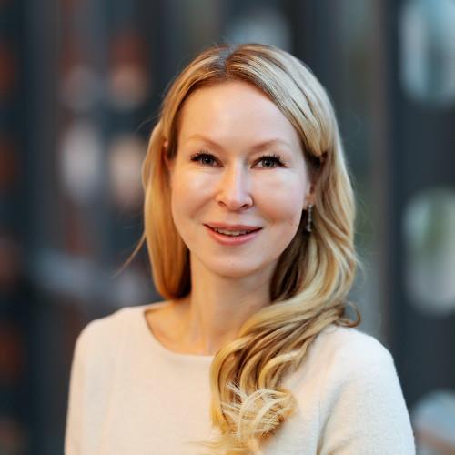 Susanna Martikainen - IPBC Global 2019.jpg