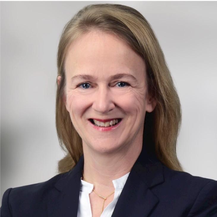 Claudia Milbradt - IPBC Europe 2019.jpg