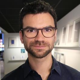 Stefano Sorrentino - IPBC Europe NEW.jpg