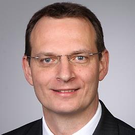 Jochen Meyer - IPBC Europe 2019.jpg