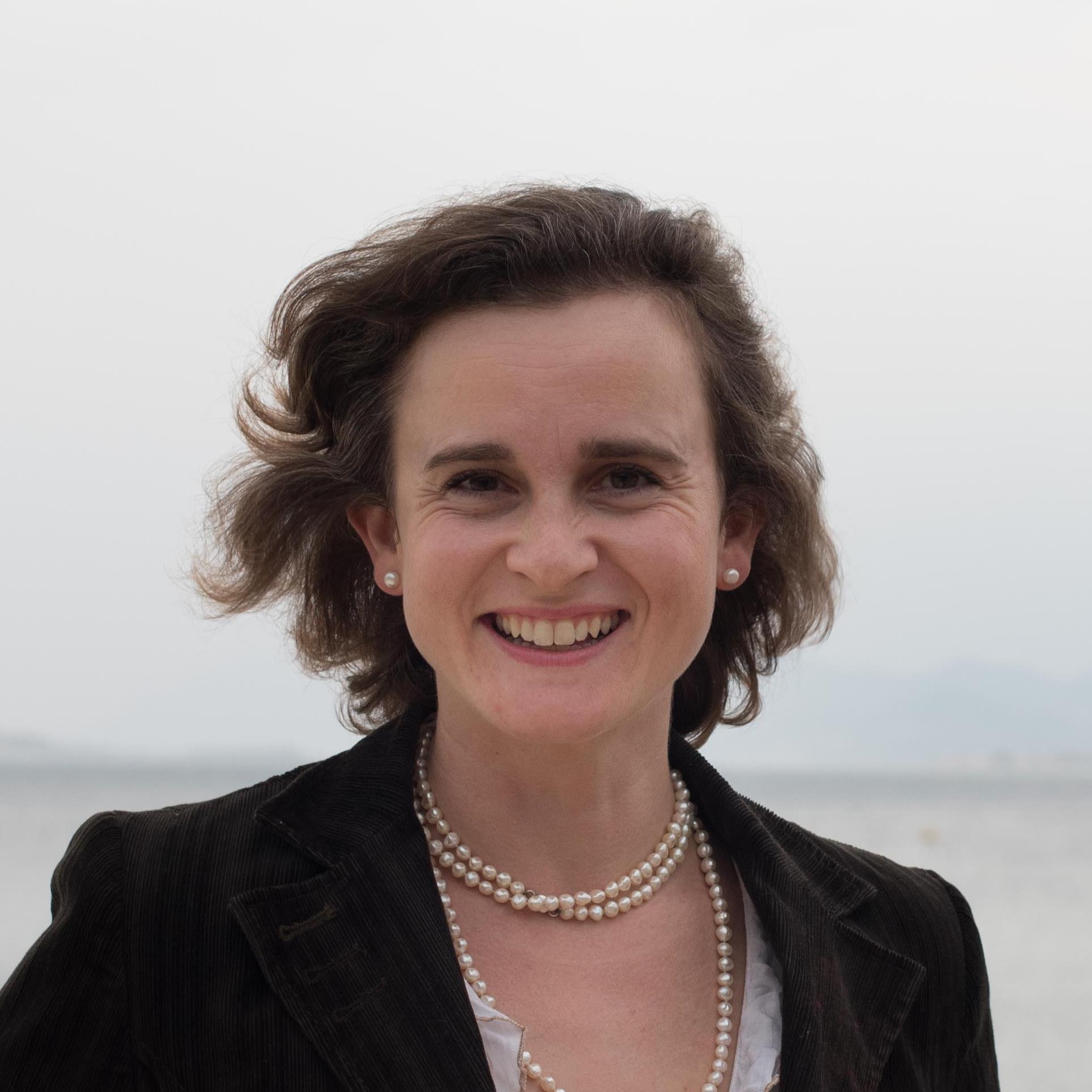 Cassandra Derham - NEW - IPBC Global 2019.jpg