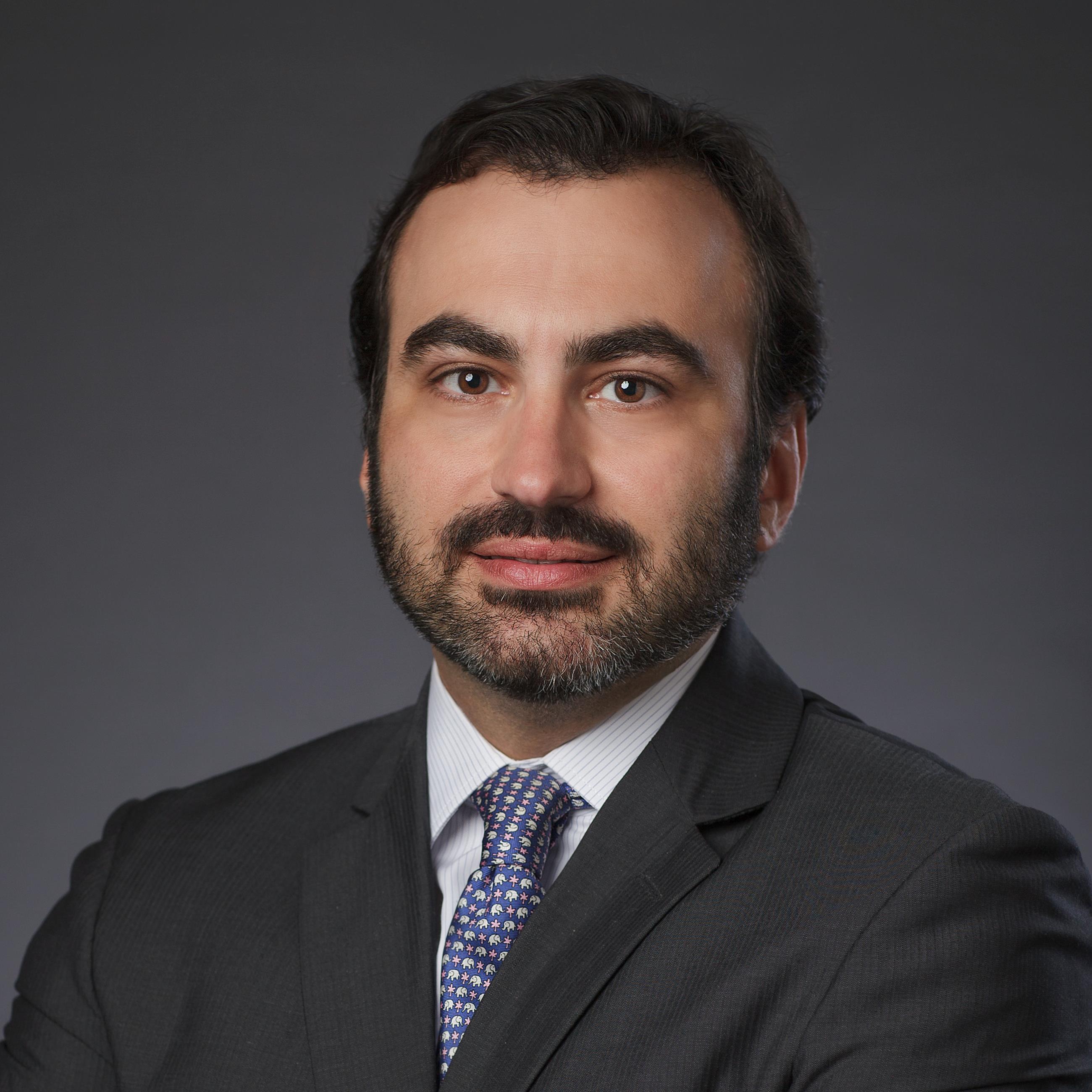 Jose Mauro Decoussau Machado - IPBC Latin America.jpg